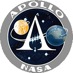 Apollo 6 at Fernbank Science Center